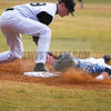 Paul Vi vs Centreville (03/28/2013) :
